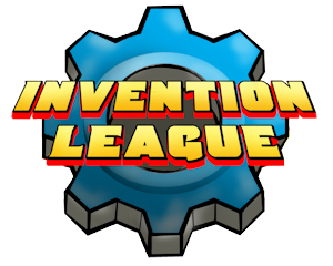 Invention League